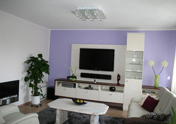 moderne wohnraumgestaltung die neuesten. Black Bedroom Furniture Sets. Home Design Ideas