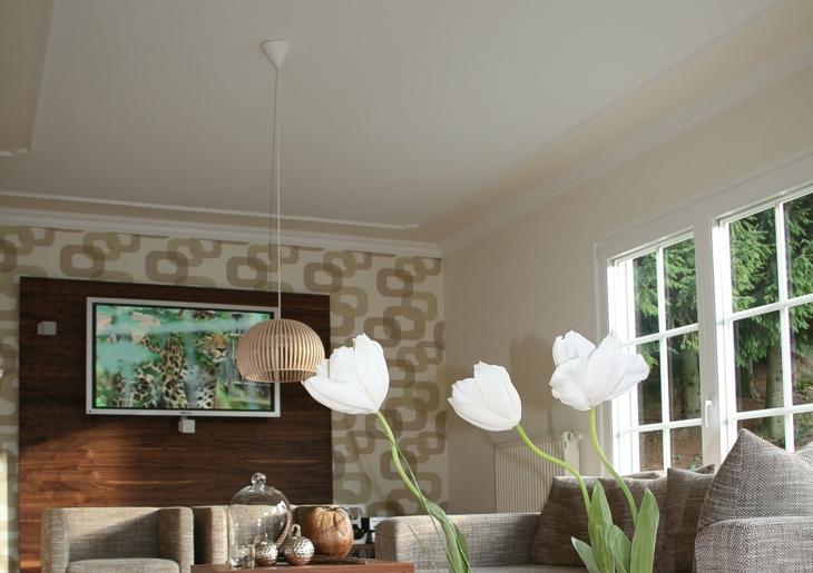 malermeister tapezierarbeiten nicht nur tapezieren auch gestalten. Black Bedroom Furniture Sets. Home Design Ideas